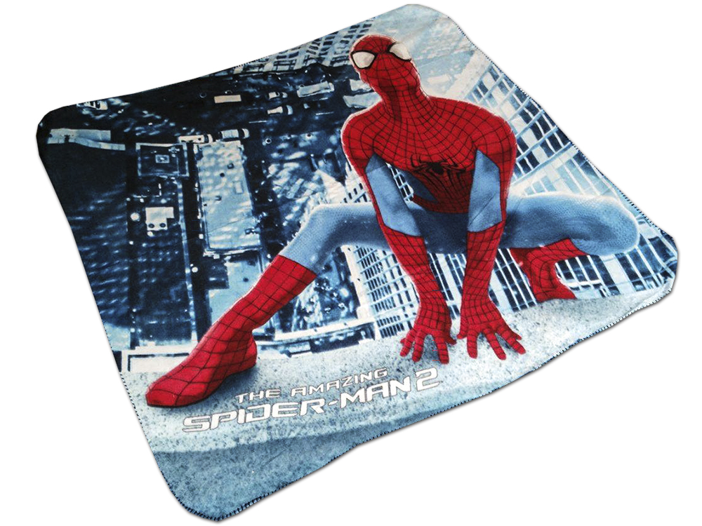 1268   euroricami viterbo   plaid in pile the amazing spider man 2