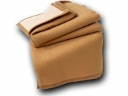 Fire blanket 1 Square