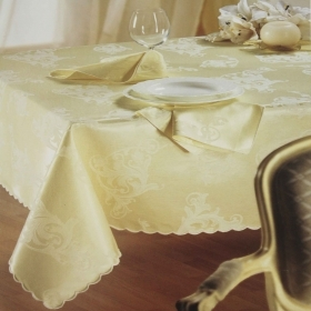 Tablecloth Venice 320