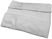 Tablecloth London x 12 with napkins without rebrod