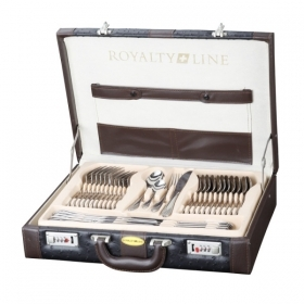Royalty Line - Case Set of 72-