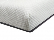 Mattress-Fire-Retardant Mesh No Fire Single Crossbar 1 Square