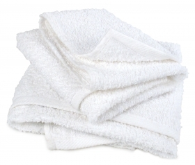 Bath towel Terry Cotton