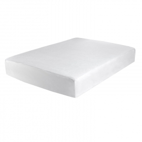Mattress topper foam 2 squares